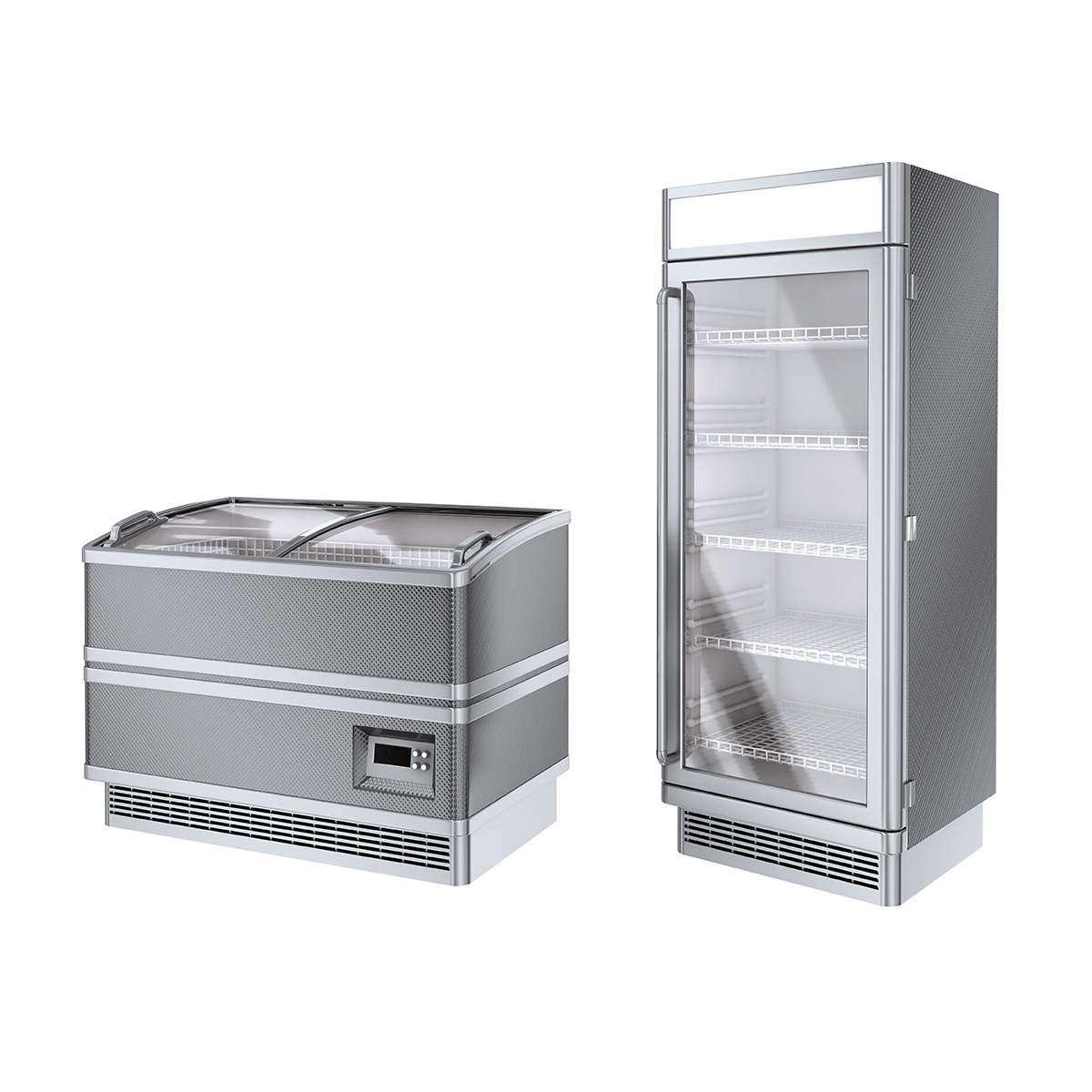 https://arcticrefrigeration.com.au/wp-content/uploads/2020/03/Fridges.png