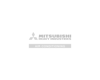 Mitusibishi Air Conditioning