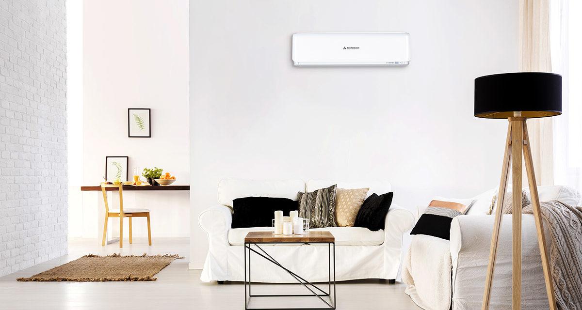 https://arcticrefrigeration.com.au/wp-content/uploads/2020/06/Split_System_Airconditioner_Kyabram-1200x640.jpg