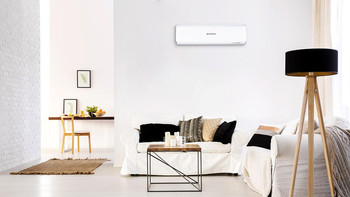 https://arcticrefrigeration.com.au/wp-content/uploads/2020/06/Split_System_Airconditioner_Kyabram.jpg